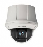 DS02AE4023-A3 HIKVision PTZ Camera